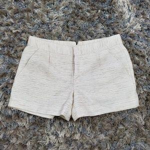 Banana Republic Shorts - Banana Republic Shorts Size 6